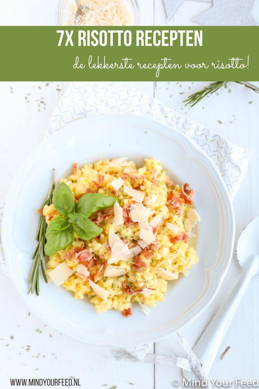 risotto vegetarisch, risotto recept, risotto vegetarisch, risotto met tomaat, risotto maken, risotto bouillon