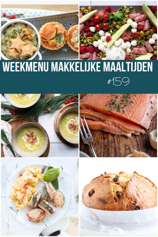 Makkelijke maaltijden. Snelle en gezonde recepten. Weekmenu. makkelijke maaltijd, recepten makkelijke maaltijd, weekmenu, weekmenu gezonde maaltijd, weekmenu maken, weekmenu makkelijke maaltijden, weekmenu plannen, weekmenu recepten, gezonde recepten, makkelijke recepten, makkelijke maaltijd recepten, snelle recepten, wat eten we vandaag