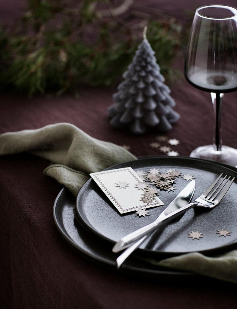 cadeaus onder de kerstboom