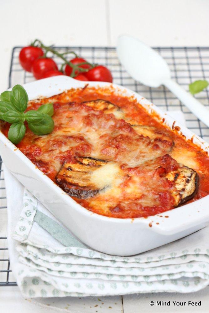 melanzane alla parmigiana, melanzane di parmigiana, melanzane recept, melanzane aubergine, aubergine recepten, is melanzane gezond, melanzane al forno, melanzane uit de oven,